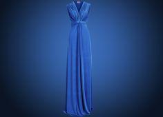http://www.amandamaddox.com/gallery/clothing/4.jpg