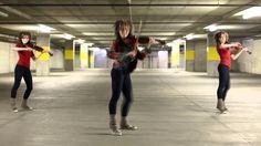 21 Ideas De Inspiración Musica Canciones Videos Musicales