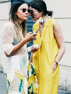 Made a Bad Impression? Here's How to Score a Second Chance via @MyDomaine