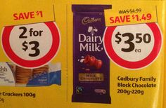 another cadbury promotion strategy - Google Search Promotion Strategy, Selection Boxes, Confectionery, Brand Names, Chocolate, Google Search, Chocolates, Brown