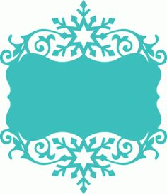 Welcome to the Silhouette Design Store, your source for craft machine cut files, fonts, SVGs, and other digital content for use with the Silhouette CAMEO® and other electronic cutting machines. Silhouette Curio, Silhouette Portrait, Silhouette Cameo Projects, Silhouette Design, Silhouette Cameo Files, Cricut, Winter Nail Designs, Banners, Snowflakes