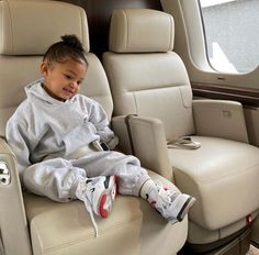 Kylie Jenner, Jenner Kids, Jenner Family, Kardashian Jenner, Baby Outfits, Little Girl Outfits, Cute Outfits For Kids, Little Babies, Cute Babies