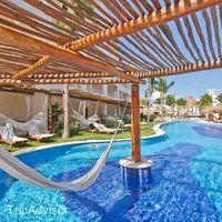 Excellence Riviera Cancun (Riviera Maya, Mexico - Puerto Morelos) - Resort (All-Inclusive) Reviews - TripAdvisor