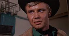 Apaixonado por Jon Voight sendo um michê todo abestalhado - pero, fofinho - em Midnight Cowboy.