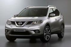 Nissan X-Trail mới có sẵn để mua bây giờ và sẽ đến các đại lý Vương quốc Anh vào ngày 17. Thông báo này theo gia xe oto và đặc điểm kỹ thuật chi tiết cho Juke facelifted tiết lộ trước ngày hôm nay. http://oto-xemay.vn/can-mua-xe-oto.html http://oto-xemay.vn/can-ban-xe-oto.html