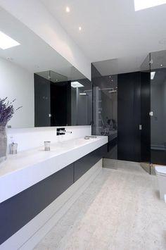 seleccin de lavabos diseados por a cero minimalist bathroom designdesign. beautiful ideas. Home Design Ideas