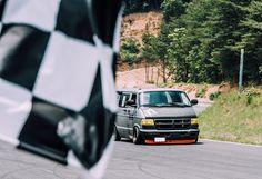 I.C.C. dodgevan from Osaka. gets....#dodge #ramvan #ダッジバン #ラムバン #タッチバン #タッヂバン #アメ車 #ダッジ #アイファイブ #ワタナベ #i5 #世田谷ベース #americanmuscle #americanvan #mopar #customvan #dodgeram #van #dvangp #YOUGABASE #DodgeRamVan #vanning #dodgeracing #hotrod #watanabe #racevan #musclecars #dodgevan #jdm #dodgevanracing