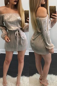 Sexy Dresses, Cute Dresses, Cute Fashion, Fashion Outfits, Dresses For Formal Events, Modelos Fashion, Latest African Fashion Dresses, Classy Dress, Wholesale Clothing