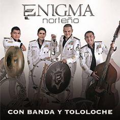 Found Los Lujos Del R by Enigma Norteño with Shazam, have a listen: http://www.shazam.com/discover/track/91100625
