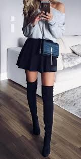 Resultado de imagen para cute outfits