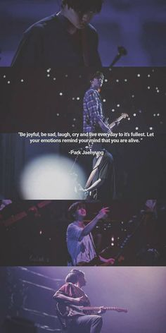 Go Wallpaper, Music Wallpaper, Wallpaper Quotes, Day6 Dowoon, Jae Day6, Lyric Quotes, Motivational Quotes, Lyrics, K Pop