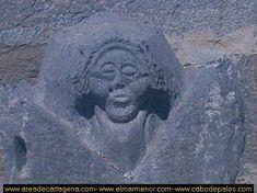 Areadecartagena Mount Rushmore, Lion Sculpture, Statue, Art, Art Background, Kunst, Sculpture, Sculptures, Art Education