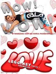 www.galaxywear.pl