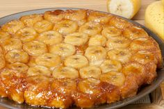 Sweet Desserts, Sweet Recipes, Ham, Macaroni And Cheese, Chicken Recipes, Food And Drink, Cookies, Ethnic Recipes, Bread Recipes
