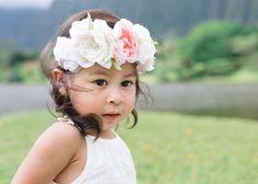 Memphis Family and Child Photographer | Caroline Wilhite Photography