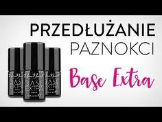 YouTube Nail Polish, Nails, Youtube, Beauty, Finger Nails, Ongles, Nail Polishes, Polish, Beauty Illustration