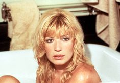 The Best Bad Blonde Dye Jobs, From Brigitte Bardot to Debbie Harry