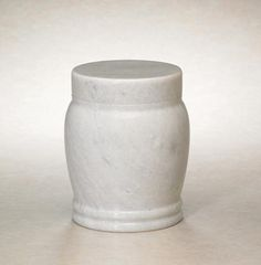 Devotion Natural White Marble Cremation Urn, PT-Home, Custom Plastic Bags, Spirit Store, Memorial Urns, Cremation Urns, Garden Statues, White Marble, Funeral, Vase, Sculpture