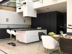 191 Best Interiors Kitchens Images Kitchens Decorating Kitchen