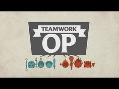 Just wanted to show a reminder from one of Riots old videos with the next season coming out soon. https://www.youtube.com/watch?v=ugXC7g3p0JU #games #LeagueOfLegends #esports #lol #riot #Worlds #gaming