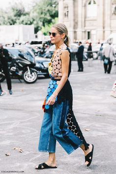 pfw-paris_fashion_week_ss17-street_style-outfits-collage_vintage-rochas-courreges-dries_van_noten-lanvin-guy_laroche-101