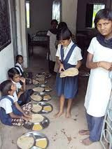 Your some contribution help poor children to go School