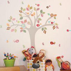 Bloom Kids decoração e acessórios kids  www.varaldetalentos.blogspot.com