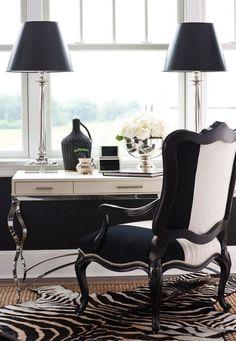 black and #architecture #interior design| http://homeinteriordecorators.lemoncoin.org