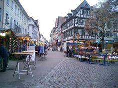 ChristmasFair_in_Bensheim