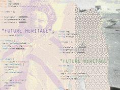 Visual Identity, Rage, Personalized Items, Future, Design, Future Tense, Corporate Design