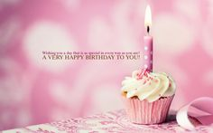 Huge collection of unique birthday wishes, quotes and greetings for sister's birthday. Find cute and funny images with birthday greetings for your sister's Birthday. Unique Birthday Wishes, Birthday Wishes For Sister, Birthday Wishes For Friend, Birthday Wishes Quotes, Happy Birthday Daughter From Mom, Birthday Memes, Birthday Photos, Funny Happy Birthday Images, Happy Birthday Beautiful