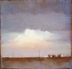 Kathleen Dunn | Twilight | Markel Fine Arts