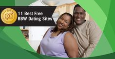 Best handles for dating sites