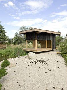 black-teahouse-a1architects-gessato-gblog-1