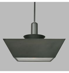 Industrial Moderne Fresnel Lens Pendants, c1940, www.rejuvenation.com/catalog/products/r0750