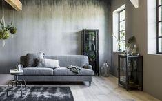 Beste afbeeldingen van woonkamer in home living room