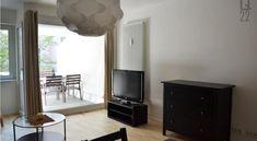 Quartier22 - #Apartments - $100 - #Hotels #Germany #Berlin #Mitte http://www.justigo.com/hotels/germany/berlin/mitte/quartier22_205847.html