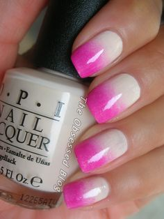 Best Nail Polishes For Fair Skin