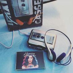 Get the #new #cassette #tape from  #marinaandthediamonds at @urbanoutfitters and listen to it on your new #cassetteplayer from #imixid @cassettesclub @marinaandthediamonds #froot  #analog #retro #music #fashion #oldschool #vintage #limitededition @pitchfork @rollingstone #scratchtracks #indie #albums #pop #girlband #rock