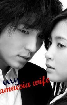 """""""My Amnesia Wife (COMPLETED) - EPILOGUE :"""")"""" by fermaine - """"What if buong buhay mo akala mo SINGLE ka , you thought you never had the chance to have a boyfriend…"""" Free Novels, Wattpad Books, Amnesia, Reading Lists, Thinking Of You, Fiction, Thoughts, Boyfriends, Funny"""