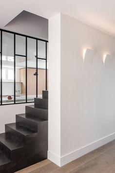 Atelier Delphine Carrère · RTA_HOUSE