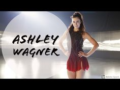 Ashley Wagner - Believer |HD| - YouTube