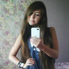"#inst10 #ReGram @confidenceswe: BlackBerry Z10 #BlackBerryZ10 #blackberry #selfie from @sashkinangel . . . . . . (B) BlackBerry KEYᴼᴺᴱ Unlocked Phone ""http://amzn.to/2qEZUzV""(B) (y) 70% Off More BlackBerry: ""http://ift.tt/2sKOYVL""(y) ...... #BlackBerryClubs #BlackBerryPhotos #BBer ....... #OldBlackBerry #NewBlackBerry ....... #BlackBerryMobile #BBMobile #BBMobileUS #BBMobileCA ....... #RIM #QWERTY #Keyboard .......  70% Off More BlackBerry: "" http://ift.tt/2otBzeO ""  .......  #Hashtag ""…"