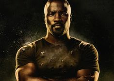 'Luke Cage' binge-watchers punched out by two-hour Netflix outage     - CNET  Enlarge Image  Just when many subscribers may have thought theyd settle in to watch the new series Marvels Luke Cage Netflix had issues.                                             Netflix                                          Timing is everything. Wait all week for an outdoor picnic and it pours rain. Leave early so youre not late for the big concert and your car breaks down.   It mustve felt a little like that…