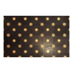 East London, First Home, Entrance, Tiles, Stars, Projects, Room Tiles, Log Projects, Entryway