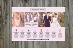 Wedding  RollUp Banner   Banners And Print Templates