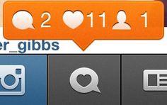 Follow me on Instagram!! @heyy_its_eli (: