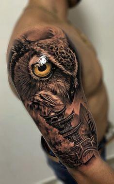 tattoo man tattoos, xoil tattoos et sleeve tatt Tattoos Anker, Xoil Tattoos, Skull Tattoos, Forearm Tattoos, Animal Tattoos, Body Art Tattoos, Tattoo Art, Octopus Tattoos, Mandala Tattoo