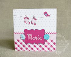 15 Best Baby Shower Baptism Invitations Invitatii Botez Images