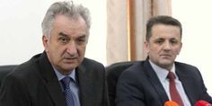 Federalna služba za veterinarski i fitosanitarni nadzor Ruske Federacije ukinula je zabranu za izvoz voća i povrća iz Bosne i Hercegovine. Iz Ministar...